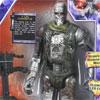 Terminator Salvation 10