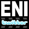 Come 'TWEET' With Us On Twitter