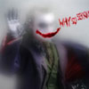 Hot Toys Sends Out A 3rd Teaser Image For Their Upcoming MMSDX Joker Figure