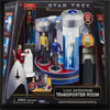 The New Star Trek Transporter Room Playset From Playmates Toys