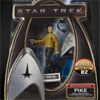 The New Star Trek 3.75