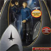 The New Star Trek 6