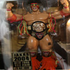 TFieds Spotlight: 2004 Toy Fair Exclusive Jakks Pacific WWE Ultimate Warrior Figure (1 of 100)