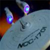 New Star Trek Movie Toys TV Commercial