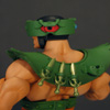 New Masters Of The Universe Classics Figure Images