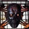 Topps Announces Terminator Salvation Trading Cards