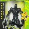 G.I.Joe: Rise of Cobra Action Battlers