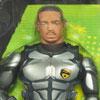 G.I.Joe: Rise of Cobra 12
