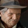 Indiana Jones - Kingdom of the Crystal Skull Premium Format Figure