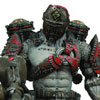 Gears Of War Series 4 Figures