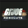 Resolute Filmmakers Talk G.I.Joe In A New Video