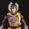 Marvel Legends Style Cobra B.A.T. By Fugayzie