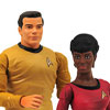 Star Trek Original Series Action Figure 2-Packs