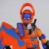 Possible Upcoming G.I.Joe Figures?!?