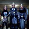 Star Trek, G.I.Joe & Transformers Toys Come To Burger King This Summer