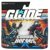 G.I.Joe Combat Heroes Series 3 Carded & Loose Images