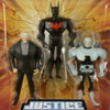 Mattel Puts The Call Out For A JLU Bail-Out (Update)
