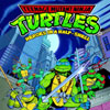 Teenage Mutant Turtles Vol. One: Heroes In A Half Shell From Archie