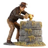 2009 Hallmark Keepsake Ornaments: Indiana Jones