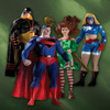 DC Direct Solicitations For January 2010