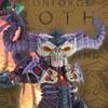 World Of Warcraft Premium Series 2