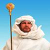 Raiders of the Lost Ark Ultimate Quarter Scale Cairo Indiana Jones Figure