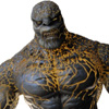 NECA Reveals It's 09 SDCC Exclusives