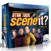Test Your Trek Knowlege With Scene It? Star Trek Deluxe Edition