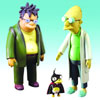 Futurama Series 7 Figures