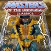 TFieds Spotlight: MOTUC Mer-Man