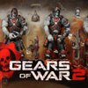Gears of War Boxed Set & 2-Pack Report for Duty