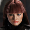 Hot Toys - MMS102 - Watchmen - SILK SPECTRE II Collectible Figure