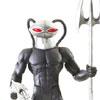 TFieds Spotlight: DC Universe Classics Black Manta MLC