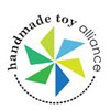 The Handmade Toy Alliance Reaction To Mattel And Fisher-Price Settlement