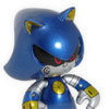 "Toys""R""Us EXCLUSIVE San Diego Comic-Con Metal Sonic From JAZWARES"