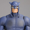 New DC Comic Product Images From Mattel