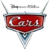 Disney/Pixar CARS Collector's Event At Kmart June 20th