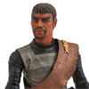 Star Trek The Original Series TRU Exclusive Series 3 Figures