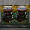 Grade Mattel On Their Performance With MOTUC & Be Entered For A Chance To Win 1 of 2 Free MOTUC Hordak Figures