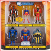 New JLU 6-Packs Coming to Target in August