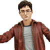 NECA's ready for year six with all-new 7