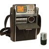 Entertainment Earth Adds Star Trek TOS Science Tricorder for Pre-Order and Extends Free Shipping