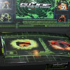 Win A Collector Box Filled With G.I.Joe: Rise Of Cobra Goodies