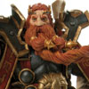 World Of Warcraft Series 6 Images