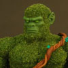 MOTUC Mossman: To Flock Or Not To Flock? Update