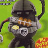 G.I. Joe Rise Of Cobra Snake Fries Gets Put On Hold