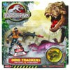 Hasbro Announces Exclusive Jurassic Park Line At TRU Stores
