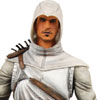 NECA Releases Images of Assassin's Creed Altair Action Figure
