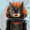DCD Solicitations Preview: DC Minimates Wave 8