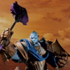 World Of Warcraft: Series 2 Figures